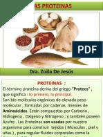 3-PROTEINAS-BIOQUIMICA-BASICA (1)