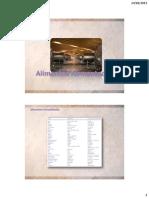 Alimentos Fermentados.pdf