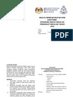 BUKU_PROGRAM.docx
