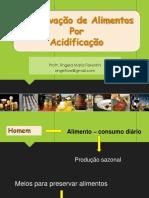 conservacao-de-alimentos-por-acidificacao.pdf
