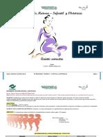 288447660-ANTOLOGIA-Enfermeria-Materno-Infantil.pdf