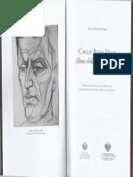 Hachim_-_Carlos_Pezoa_Veliz.pdf