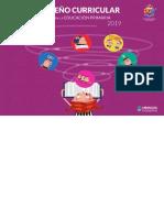 Diseño Primaria Borrador 28-2.pdf