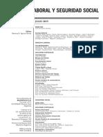 Gialdino. Salud y Seguridad Trabajo. PDF