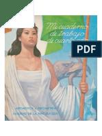 4 Aritmetica y CN Cuaderno.pdf