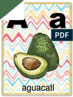 abecedario en nahuatl.pdf