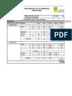 Manual de PreparaciÓn, ColocaciÓn y Cuidados Del Concreto