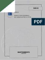 DAN_43_Ed.2.pdf