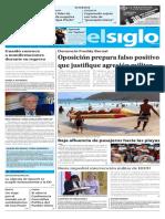 Edición Impresa 04-03-2019
