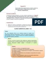 Tarea2 - Pineda Bernaola Yessenia (1)