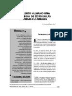 409-Texto del artículo-1156-1-10-20130731.pdf