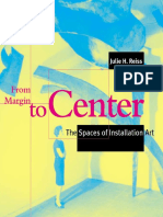 julie-h-reiss-from-margin-to-center-the-spaces-of-installationart-1.pdf