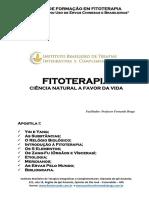 apostila_1_fernando_braga_fitoterapia.pdf