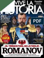 2016-02_ViveLaHistoria.pdf