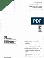 Buck-Morss_Susan_Origen_de_la_dialectica_negativa.pdf