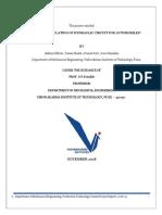 TY S (2, 12, 15, 18).pdf