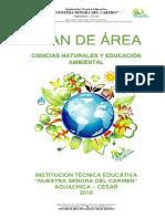 PLAN DE ÁREA CIENCIAS NATURALES - 2018.pdf