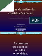 Constituções corr.-2.pdf