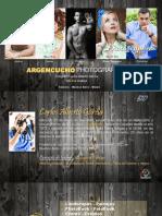 CREDENCIALES 2016.pdf