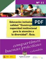 2010 Bp 11 Colombia Ff2 PDF