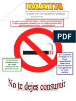 Cartel Antitabaco1