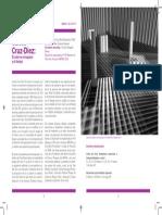 pdfes_expo_56_61.pdf