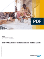 SAP_HANA_Server_Installation_Guide_en.pdf