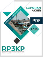 Laporan Akhir RP3KP 2018.pdf