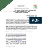 9153-Texto del artículo-36948-1-10-20150112.pdf