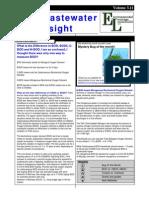 11-06 Newsletter BOD