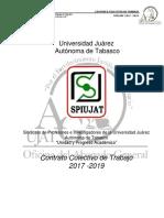 Contrato-Colectivo-de-Trabajo-SPIUJAT-2017-2019.pdf