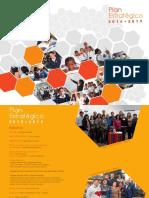 Plan Estratégico Fe y Alegría 2015 -2019.pdf