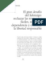2 Zalles desafío del liderazgo (1).pdf