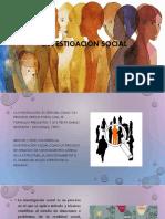 Guia de Evaluacion de Programas y Proyectos Sociales