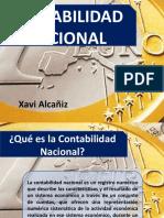 contabilidadnacional-140508024248-phpapp01