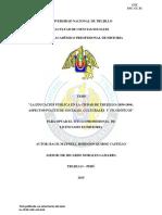 educacion pùblica en la ciudad de trujillo.pdf