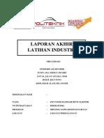 396320738-Laporan-Akhir-Latihan-Industri-DSK.docx