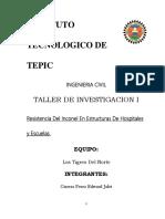 Taller de Inv. Protocolo.docx