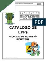 DSEG106-CATALOGO-DE-EPP.pdf