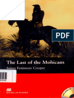 James Fenimore Cooper - The Last of the Mohicans-1-15.pdf