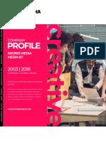 92216428-c11c-49f1-9a86-80e01b7720e7-leadin_resume_f1cefec9e2196c672a622347f1fbc325-iWorks-Media-Company-Profile-2018.pdf
