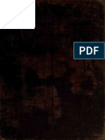 francemthodedi00came_jpg.pdf