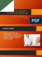 DESORDEN EN LIQUIDOS Y ELECTROLITOS EN EL AM(2).pdf