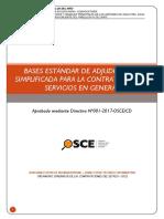 Bases_A.S._18_MantenimientoInstalacionesSanitariasPabI_20180717_151911_532.pdf