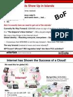 Intertex-BoF