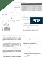 2 Material Para Cálculo de Pérdidas de Energía Por Friccion y en Accesorios