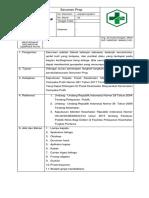 DiagramAlir Serumen Prop