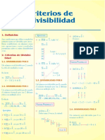 Sem 2 Criterios de Divisibilidad.pdf