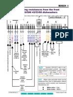 IDDUCDK9.pdf