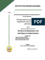 1. Energía eléctrica generada por magnetismo para el uso en un gimnasio.pdf